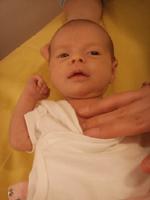 Osteopathie für Säuglinge Bielefeld